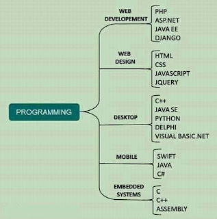 Programming_Language