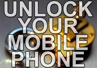 How to Unlock Your Nokia Cell Phone