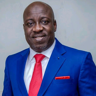 Bolaji Abdullahi latest news apc