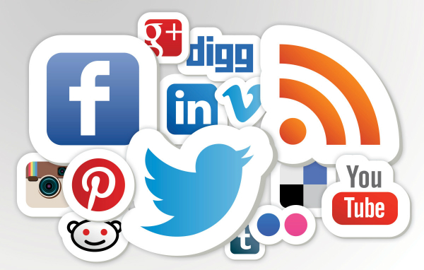 موظفون سابقون في فيسبوك وجوجل يشكلون تحالفا للتنبيه لمخاطر مواقع التواصل الاجتماعي