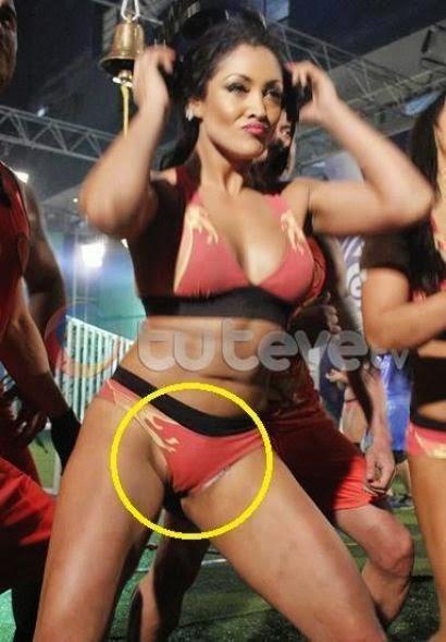 Videos Amateurs Peru Xxx 20