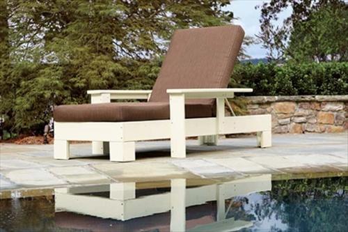 America Furniture Pallet Sofa Inexpensive Seating