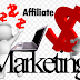 Start Making Money On Your Website With Affiliate Marketing [Tutorial]