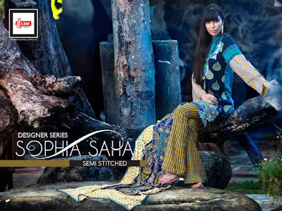 Lsm-Fabrics-winter-designer-khaddar-collection-2016-by-sophia-sahar-1