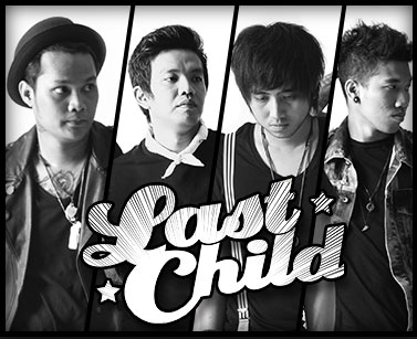 Download Lagu Last Child mp3
