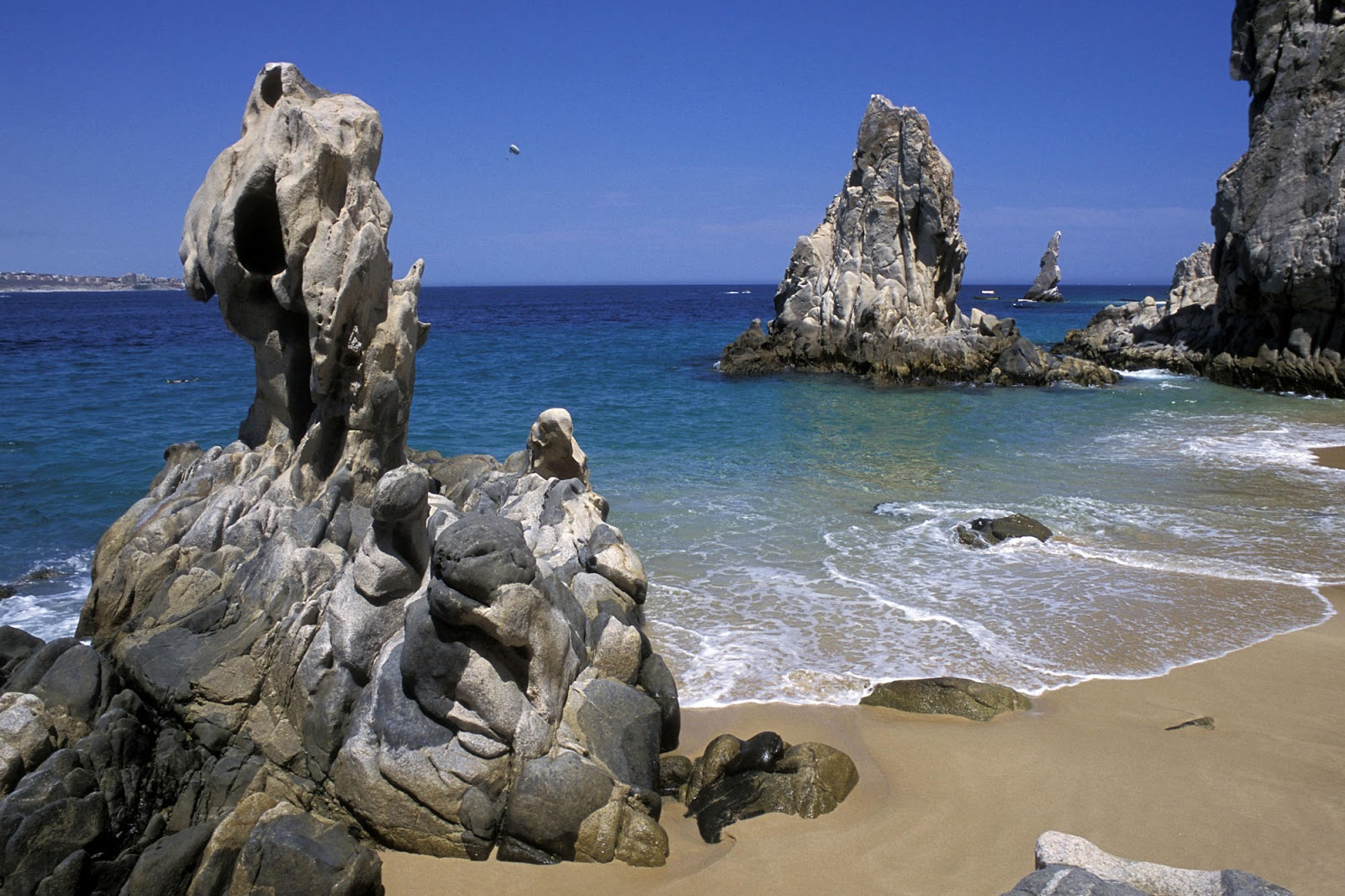 Image Result For Google Maps Cabo San Lucas