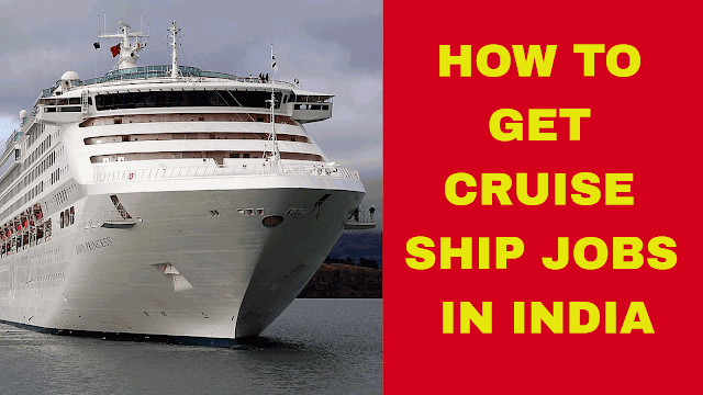cruise ship jobs,jobs cruise,cruise line jobs,royal caribbean cruise jobs