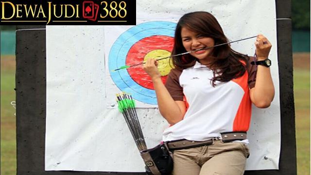 Dewajudi388 Agen Resmi Maxbet Terbaik Di Indonesia