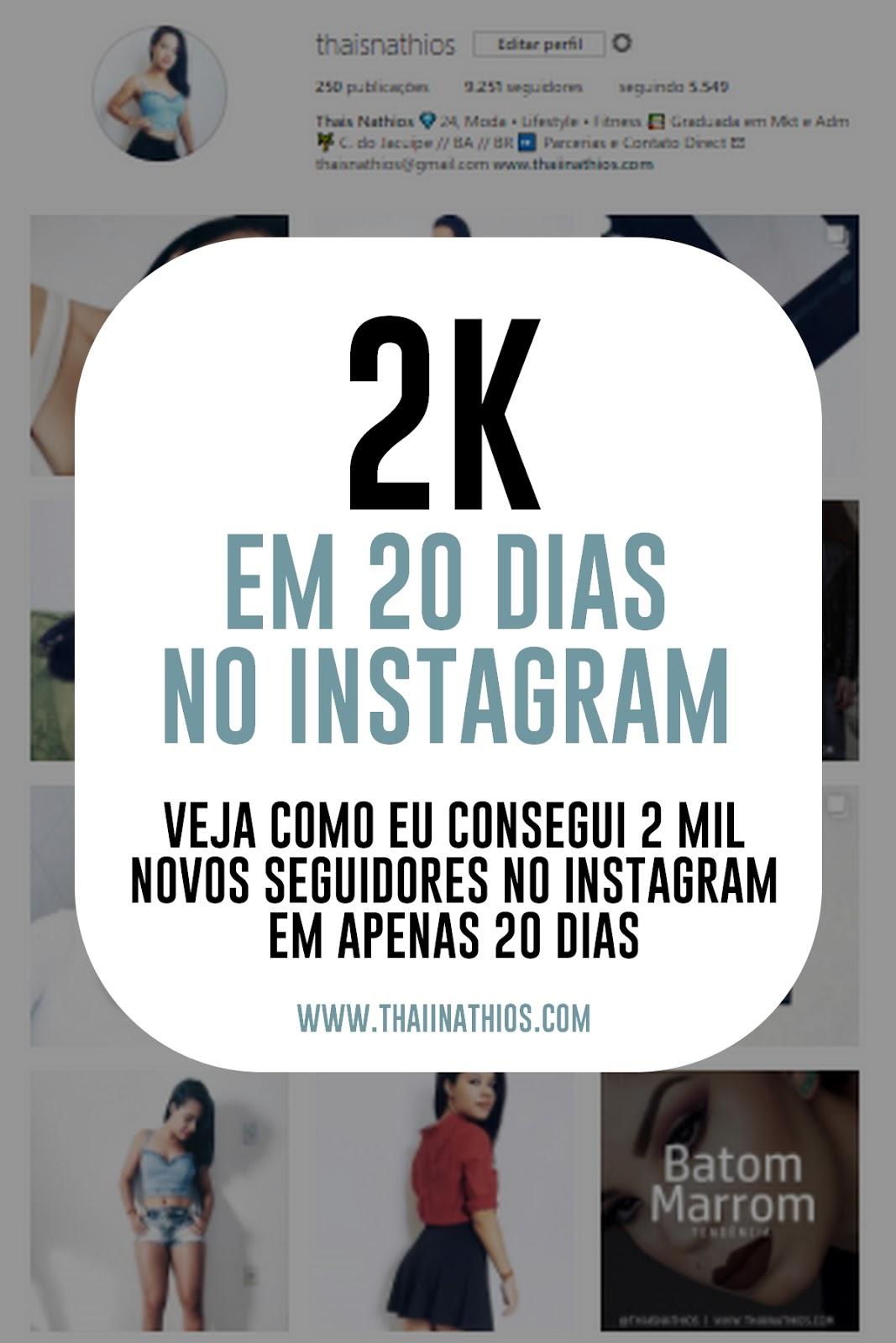2k no instagram