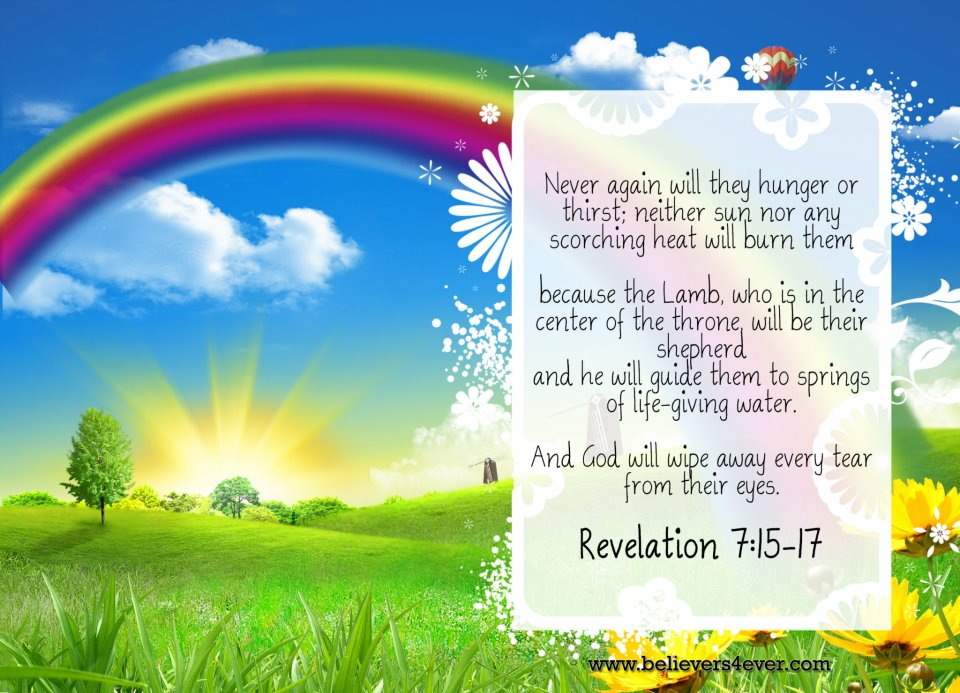 Christmas Bible Verses For Cards Kids Kjv Daughter And: Inspirational Bible Quotes. QuotesGram