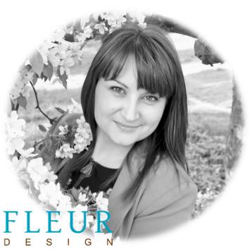 http://fleurpaper.blogspot.com/