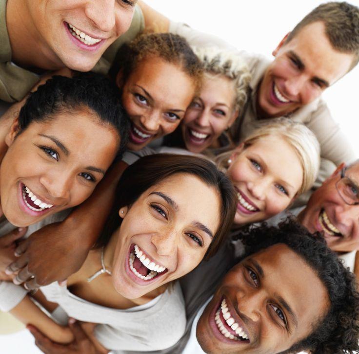 La Salud Mental Y El Sentido Del Humor