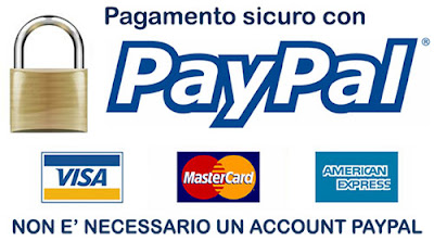 Grecia: Paypal blocca i pagamenti
