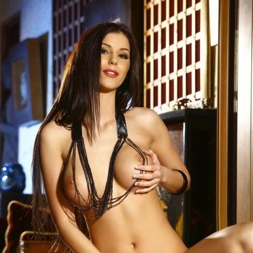 escort girl porno sexe com