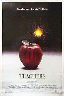 http://70srichard.wordpress.com/2014/11/08/teachers/