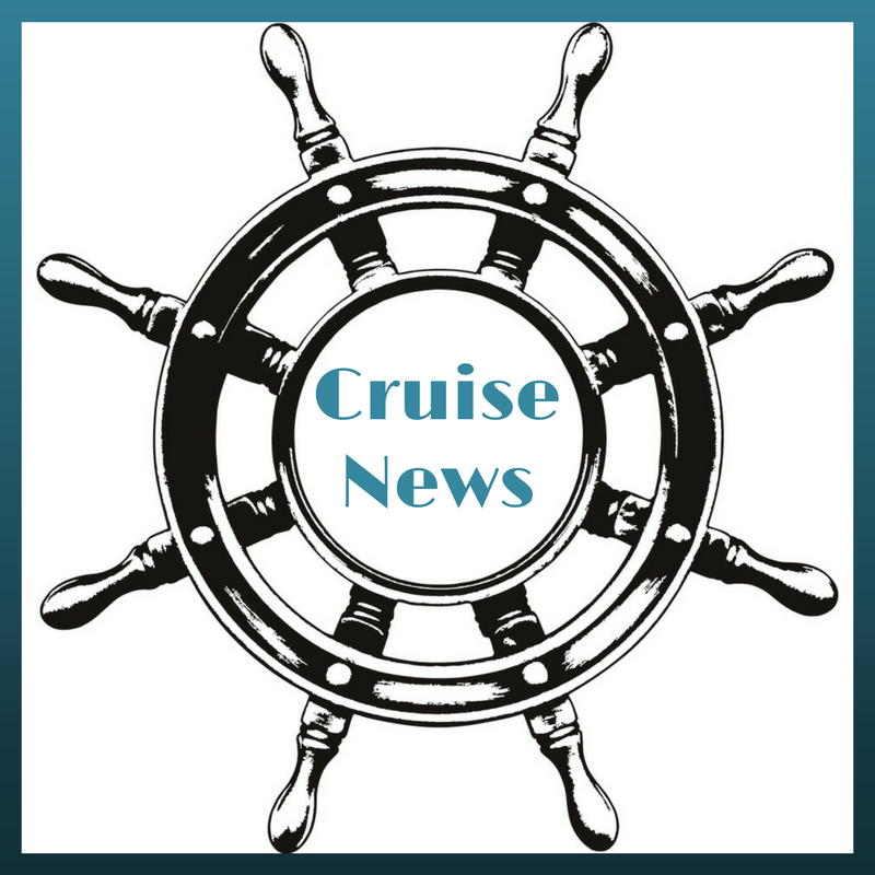 Honeys Cruise News Jan Jun 2018