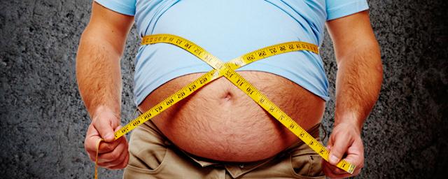 Tudo sobre a distribuição de gordura corporal te conta sobre você