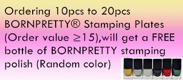 http://www.bornprettystore.com/show.php?filter=new_arrivals&cid=652