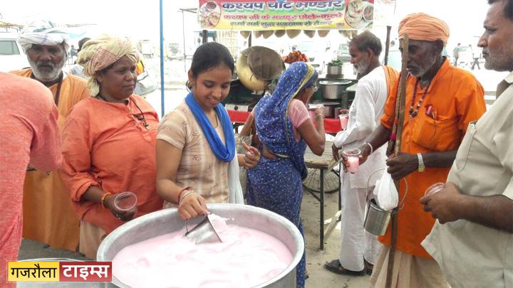 nirjala_ekadasi_ganga_ghat
