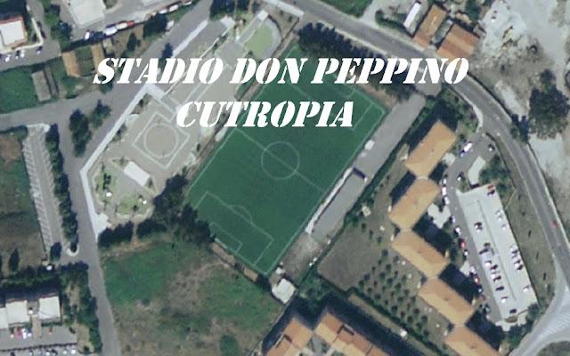 Calcio sicilia prima categoria c d 19 giornata con for Arredo sud messina