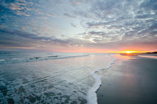 Kiawah Island-Folly Beach Rentals By Owner