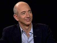 Daftar 10 Orang Terkaya di Dunia 2019 Terbaru versi Forbes