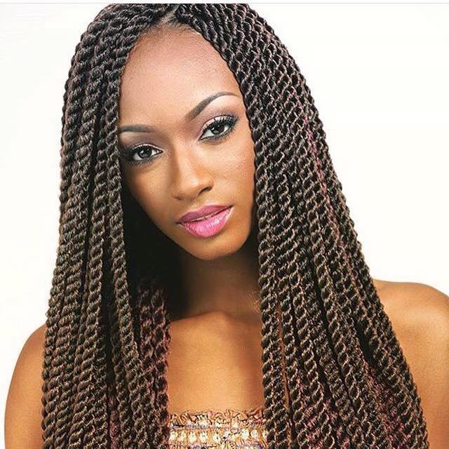 Hairadio Blog Agnes African Hair Braiding Call 646 713 8024 In