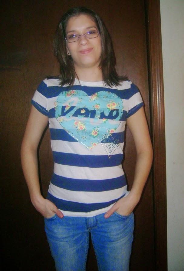 Girl #4241