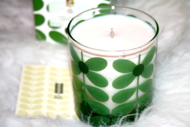 Orla Kiely for the Home