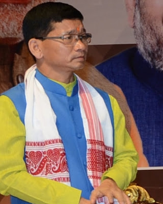 arunachal-ex-cm-pul-cremated-with-full-state-honours