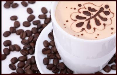 el cafe y la presion alta