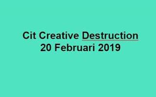 20 Februari 2019 - Sodium 6.0 Wallhacks ONLY MOD Cheats Download Cↁ