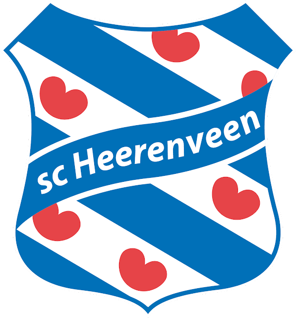 download logo sc heerenveen nederland football svg eps png psd ai vector color free #eredivisie #logo #flag #svg #eps #psd #ai #vector #football #heerenveen #art #vectors #country #icon #logos #icons #sport #photoshop #illustrator #nederland #design #web #shapes #button #club #buttons #apps #app #science #sports