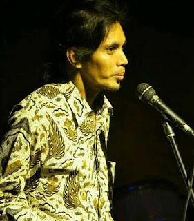 Arniza Sanjaya Institute Akan Tunjukkan Keindahan Kota Tual Dan Kearifan Lokal Bersama Walikota Tual Adam Rahayaan Di Jakarta