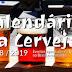 Calendário da Cerveja: Confira as principais festas de cerveja na Bahia, no Brasil e no mundo