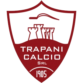 Recent Complete List of Trapani Roster 2020/2021 Players Name Jersey Shirt Numbers Squad - Position
