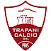 Plantel do Trapani Calcio 2019/2020