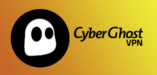 CyberGhost VPN 6 crack download