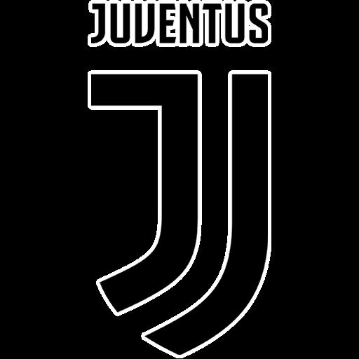 juventus fc logo 512x512 px