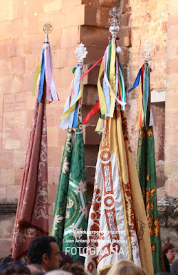 Banderas Andújar