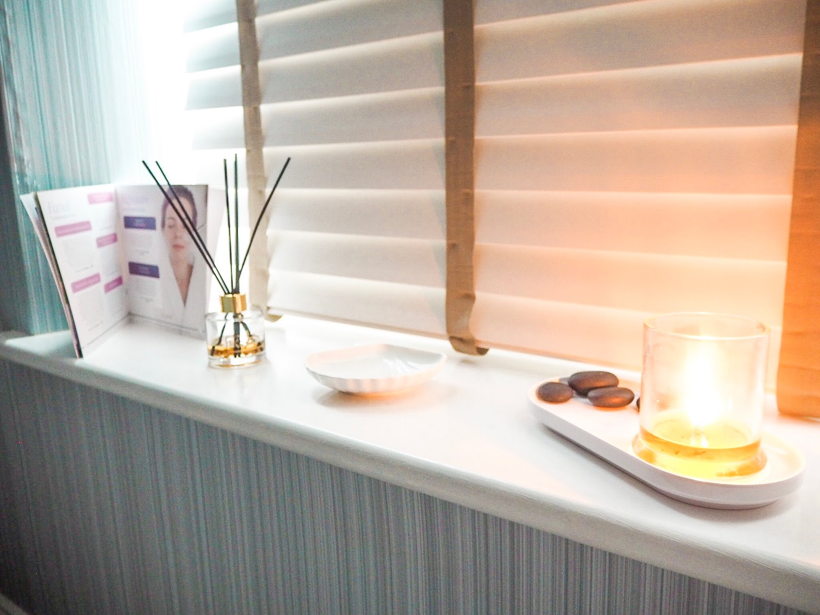 Spa Series: St Brelades Bay Hotel, Katie Kirk Loves, Spa Series,UK Spas, UK Blogger, Spa Blogger, St Brelades Bay Hotel Jersey, Saint Brelade Jersey, Jersey Channel Islands, Hotel Blogger, Travel Blogger, Skincare Blogger, Caudalie Skincare