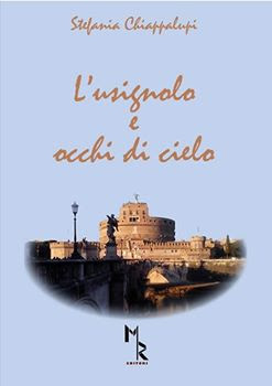 https://www.ibs.it/usignolo-occhi-di-cielo-libro-stefania-chiappalupi/e/9788899008635