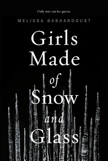https://www.goodreads.com/book/show/32768509-girls-made-of-snow-and-glass