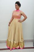 Shilpa Chakravarthy new glam pics-thumbnail-1