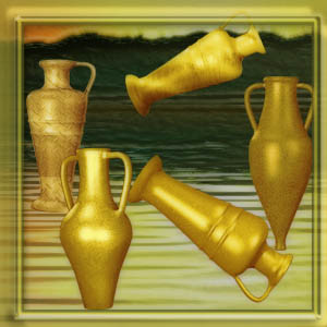 Mgtcs Hight Quality Vases PNG files