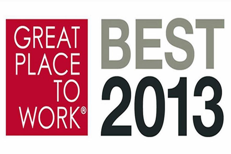 Mary Kay - Eleita a Melhor Empresa para Trabalhar