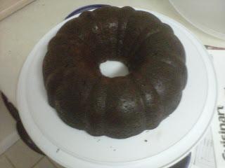 Recipes Using Duncan Hines Butter Recipe Golden Cake Mix