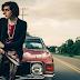 Single Review: Ezra Furman – 'Love You So Bad'