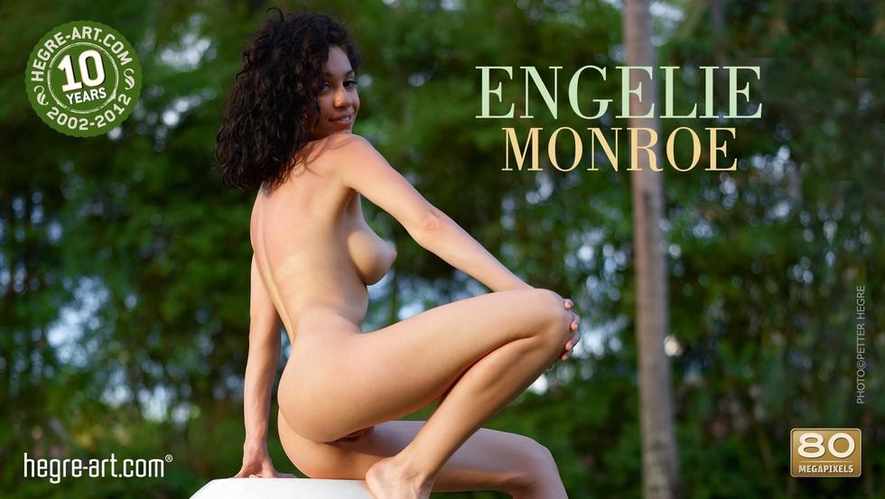 Hegre-Art9-06 Engelie - Monroe 03250