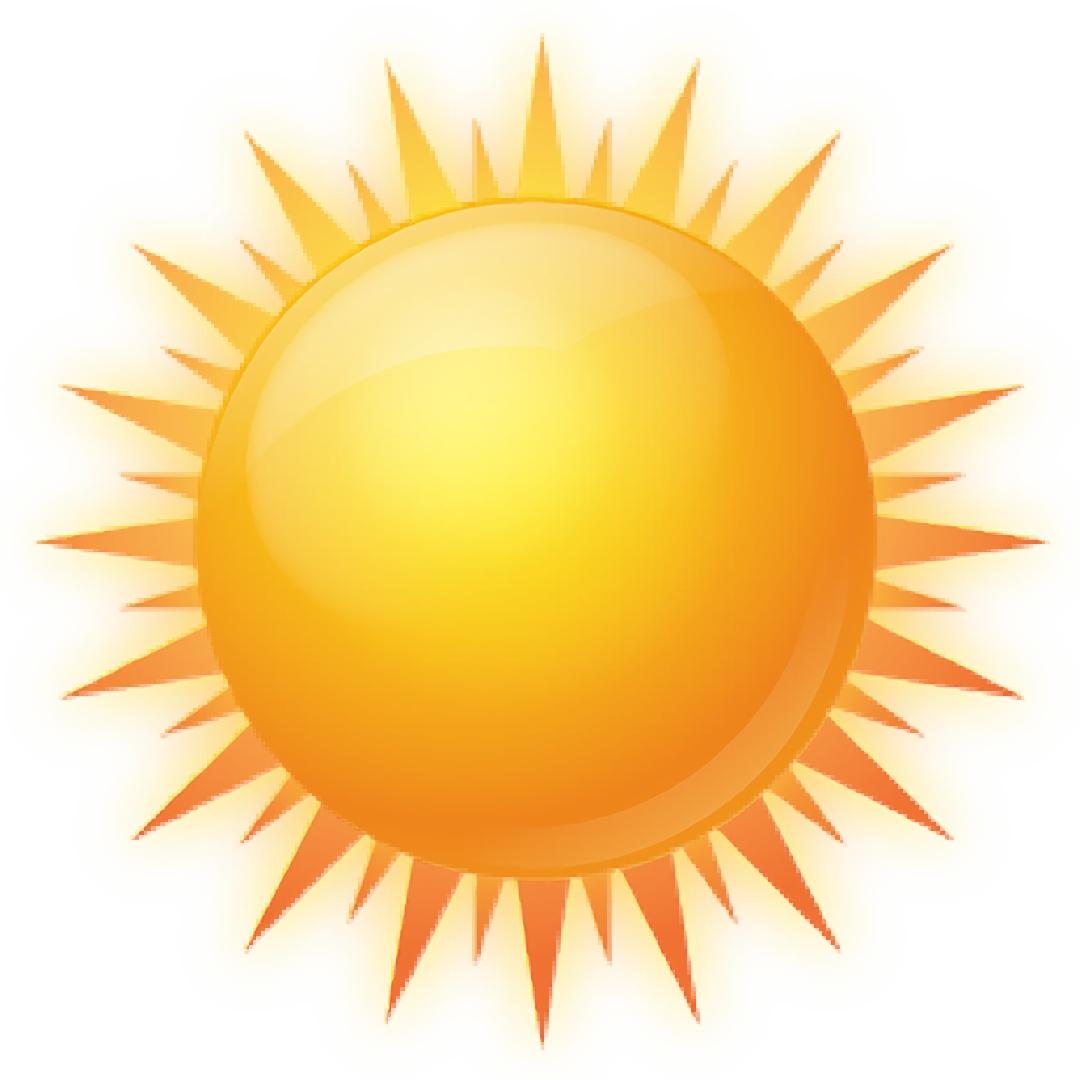 Matahari Dalam Al-Qur'an & Sains